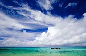 新旧融合の石垣島へ「おーりとーり」